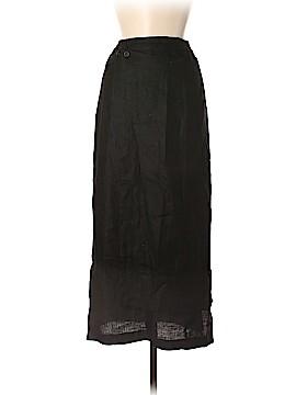 Eskandar Casual Skirt Size 6 (0)