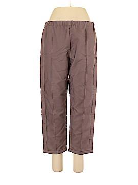 MARNI Dress Pants Size 44 (IT)