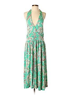 Joy Joy Casual Dress Size M