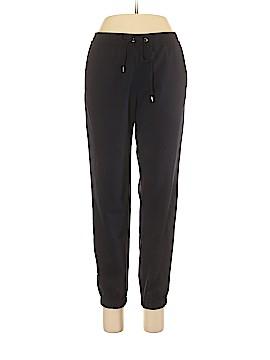 MICHAEL Michael Kors Casual Pants Size 8 (Petite)