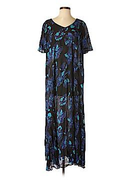 Denim 24/7 Casual Dress Size M