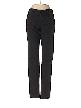 Stella McCartney Jeans 27 Waist