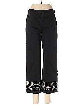 Geoffrey Beene Sport Casual Pants Size 6