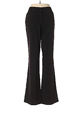 Star City Dress Pants Size 9