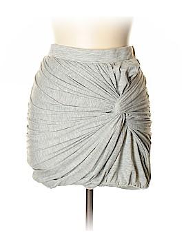 Vero Moda Casual Skirt Size L