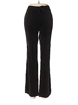 Route 66 Velour Pants Size M