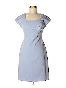 Zac Posen Casual Dress Size 6