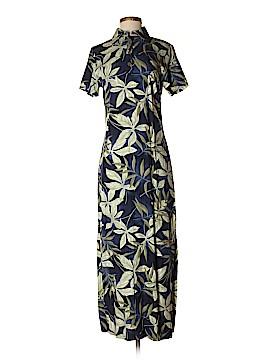 Caribbean Joe Casual Dress Size S