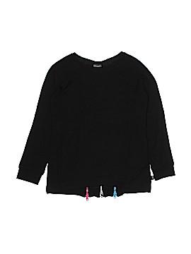 Zara Terez Pullover Sweater Size M (Kids)
