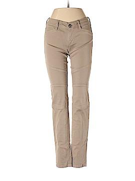 The Blue Shirt Shop x DL1961 Jeans 25 Waist
