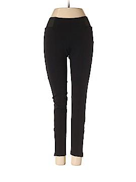Nicki Minaj Casual Pants Size S