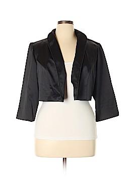 DressBarn Jacket Size 16
