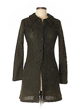 Sheike Cardigan Size 10
