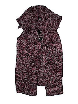 Rue21 Cardigan Size M