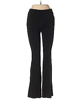 SO Yoga Pants Size S
