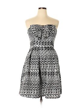 Eva Franco Cocktail Dress Size 14
