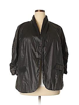 Torrid Blazer Size 3X Plus (3) (Plus)