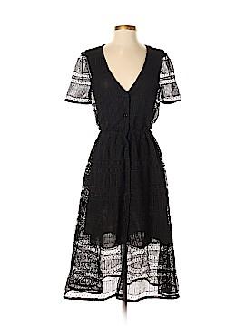 Tularosa Casual Dress Size XS