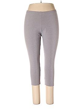Victoria's Secret Active Pants Size XL