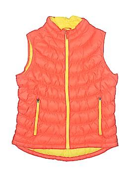 L.L.Bean Vest Size 18