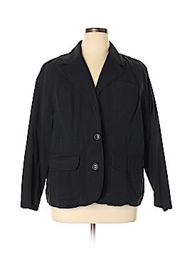 Old Navy Coat Size 3X (Plus)