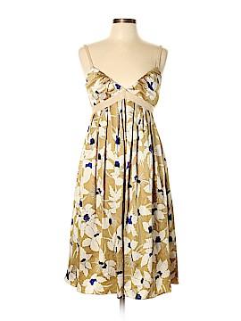 Vera Wang Casual Dress Size 8