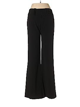 Memoir Dress Pants Size 7