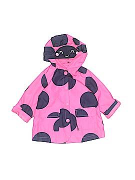 Carter's Raincoat Size 12 mo