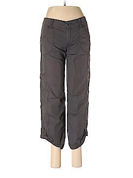 Apt. 9 Cargo Pants Size 4