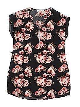 Wishful Park Casual Dress Size M