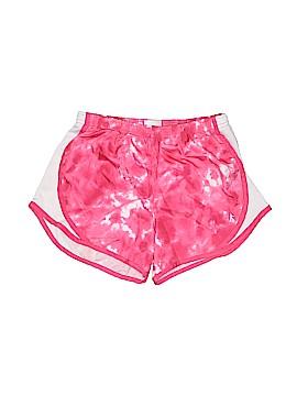 Danskin Now Athletic Shorts Size 14