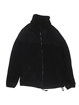 Polartec Fleece Size S