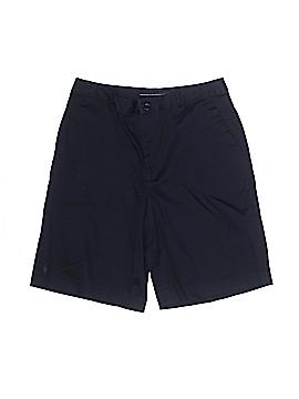 Ralph Lauren Sport Khaki Shorts Size 6