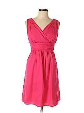 I.N. Studio Casual Dress Size 12 (Petite)