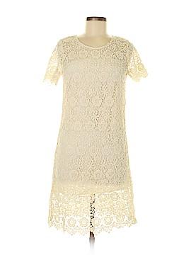Ellison Casual Dress Size S