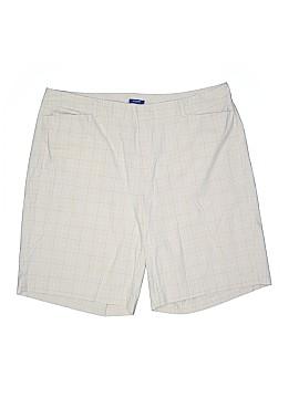 Dockers Shorts Size 22 (Plus)