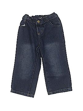 DKNY Jeans Size 18