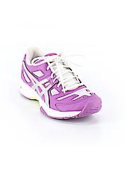 Asics Women Sneakers Size 7 1/2