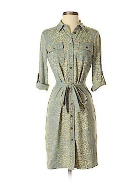 J. McLaughlin Casual Dress Size XS