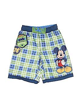 Disney Board Shorts Size 5 - 6