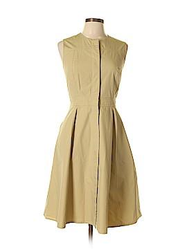 Relativity Casual Dress Size 12