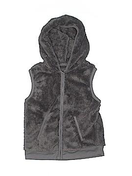 Mudd Vest Size 12