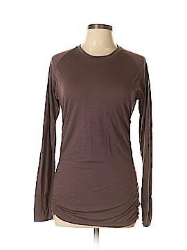 Lole Active T-Shirt Size XL