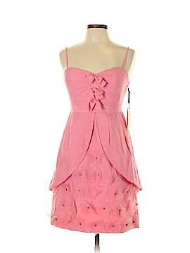 Alannah Hill Cocktail Dress Size 10