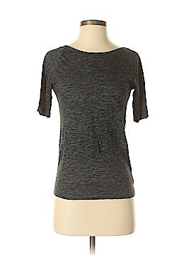 Gap 3/4 Sleeve T-Shirt Size S (Petite)