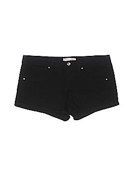 No Boundaries Denim Shorts Size 15