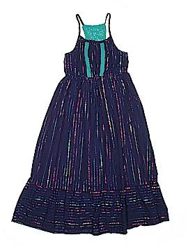 Cat & Jack Dress Size 6