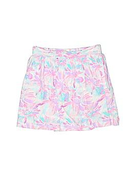 OshKosh B'gosh Skirt Size 7