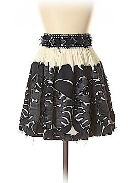 Chloé Casual Skirt Size 34 (FR)
