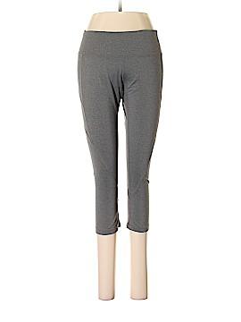Reebok Active Pants Size M